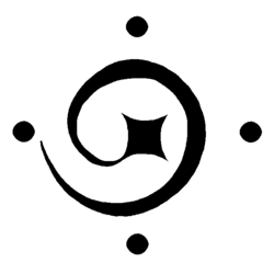 Council of Light insignia