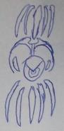 Velenochamp Icon