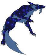 Jirwolf