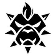 Bulreguard Icon