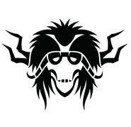 Wildwood Druid Icon