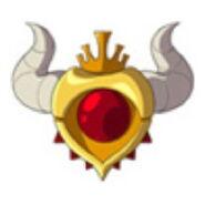 Pendragon Amulet