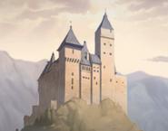 Vlads Castle