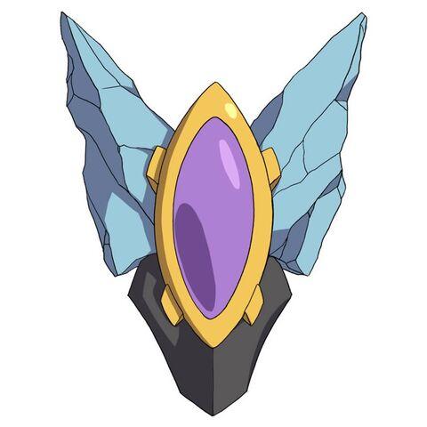 File:Nordrake Amulet.jpg