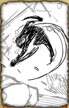File:Fireblade (Rough Sketch).jpg