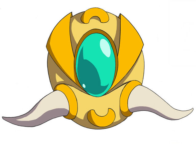 File:Megataur Amulet.jpg