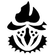 Conquistador Icon