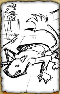 File:Hoozoto (Rough Sketch).jpeg