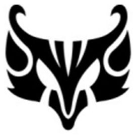 File:Springer Icon.jpg