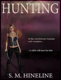 File:HUNTING COVER.jpeg