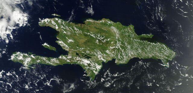 File:Hispaniola.jpg