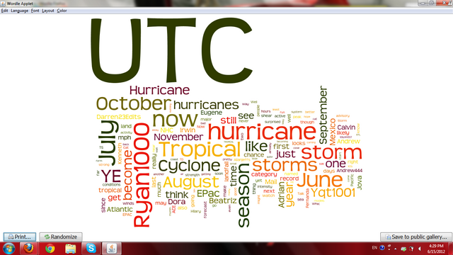 File:Forum 2011 PHS - Wordle.png