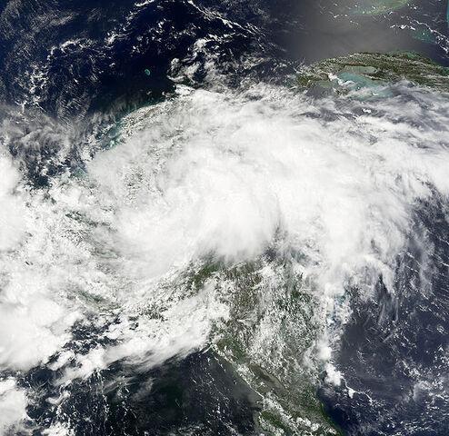 File:Tropical Storm Arthur 2008.jpg