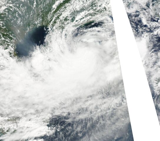 File:Tropical Storm Talim Jun 18 2012 Aqua.jpg