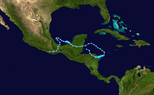 File:09L 2014 track Supportstorm.png
