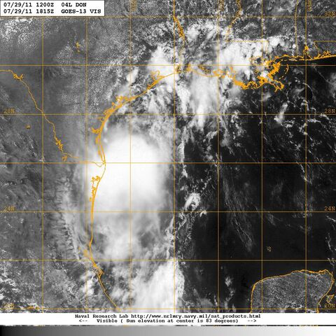 File:Tropical Storm Bret Jul 29 2011 1815z.jpg