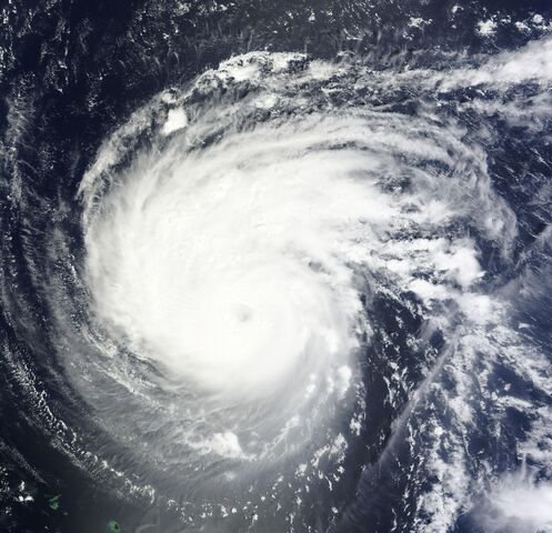 File:Hurricane Katia Sep 4 2011 Terra.jpg