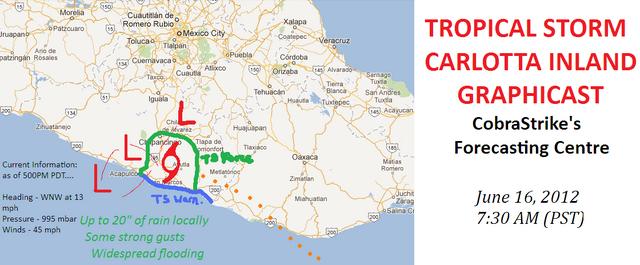 File:Tropical Storm Carlotta Jun 16 2012 Inland Advisory.png