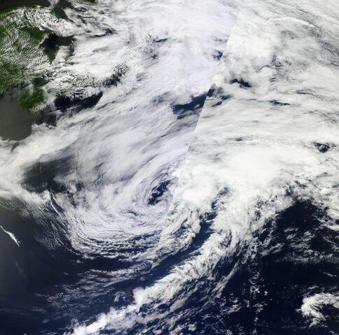 File:Post-Tropical Cyclone Beryl Jun 1 2012 Terra.jpg