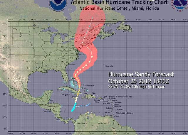 File:Hurricane Sandy Best Track Supportstorm.jpg