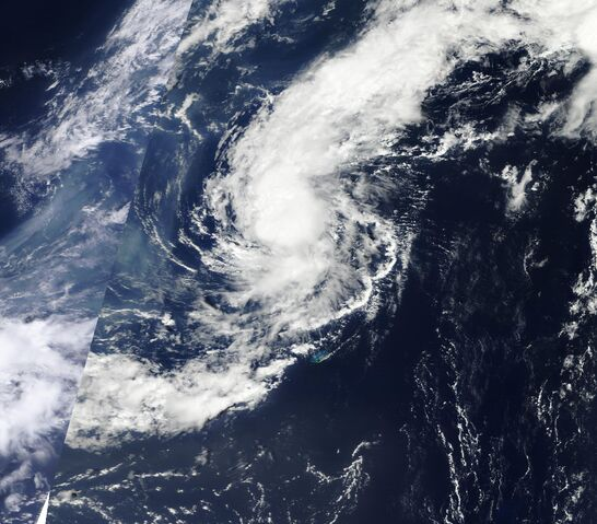 File:Tropical Depression Six Aug 12 2011 Terra.jpg