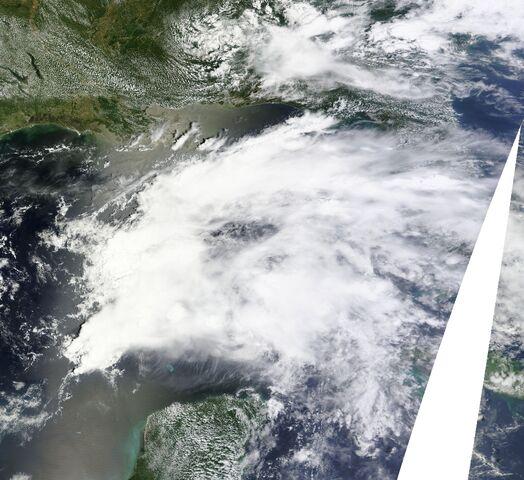File:AOI Gulf of Mexico - June 5 2012 Terra.jpg