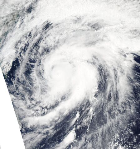 File:Typhoon Mawar Jun 4 2012 Aqua.jpg