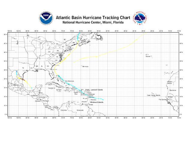 File:Tracking chart atlantic.png