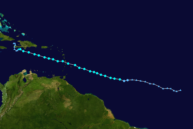 File:03L 2013 track Supportstorm.png
