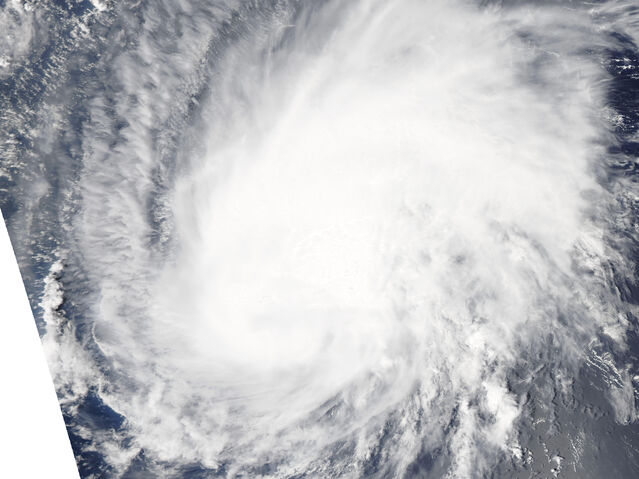 File:Hurricane Katia Sept 02 2011.jpg