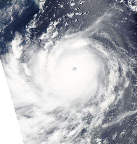 File:Super Typhoon Merbok Aug 26 2011.jpg