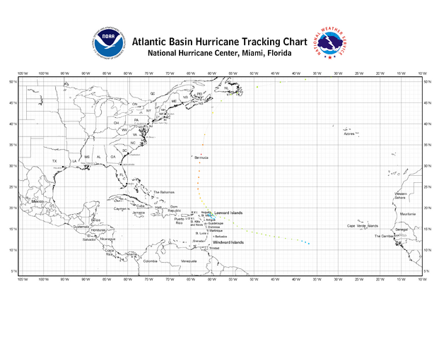 File:Ophelia 2011 track.png