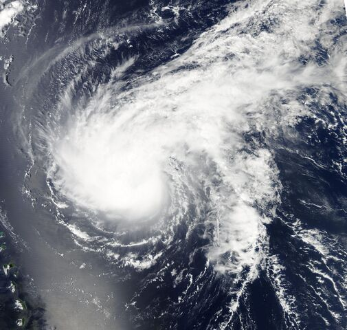 File:Hurricane Katia Sep 3 2011 Aqua.jpg