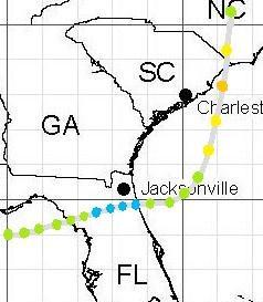 File:Debby 2012 Forecast.jpg