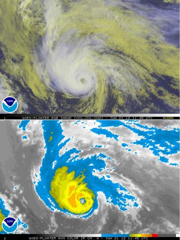 File:HurricaneChris Jun 21 2012 Peak Intensity.png