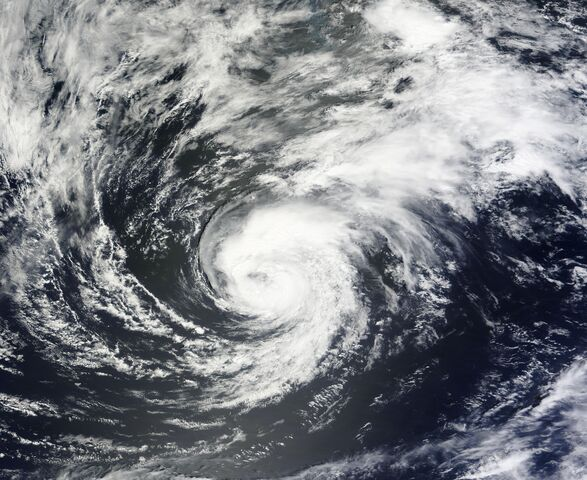 File:Tropical Storm Chris Jun 20 2012 Terra.jpg