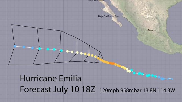 File:Emilia Forecast Track.png