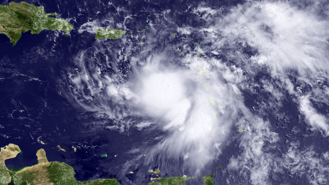 File:Tropical Storm Emily 1445z Aug 2 2011.jpg
