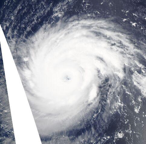 File:Hurricane Katia Sep 5 2011.jpg