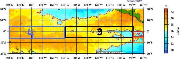 File:Jun 7 2012 EPAC SST With ENSO Index Regions.jpg