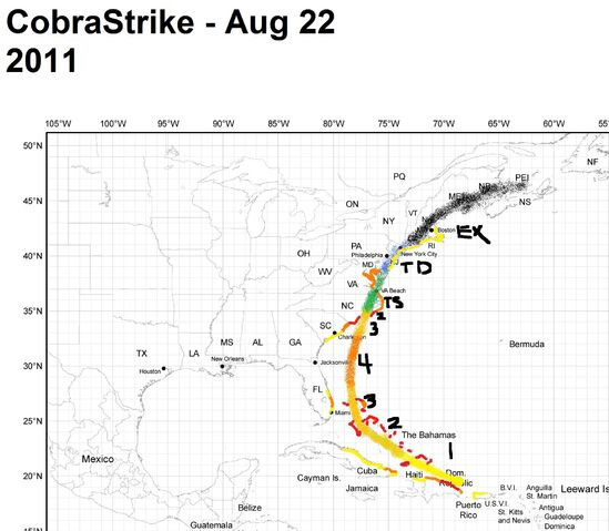 File:CobraStrike - Hurricane Irene Forecast Aug 22 2011 Evening.jpg