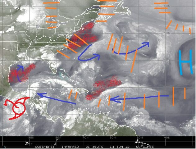 File:Atlantic Atmospheric Conditions and Storms.jpg