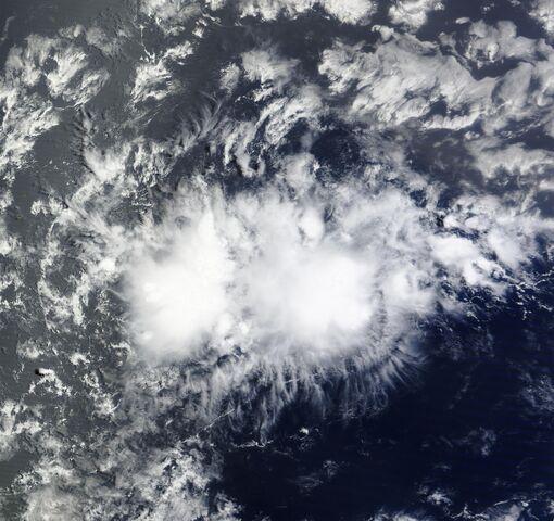File:AOI - Tropical Atlantic Jun 28 2012 Terra.jpg