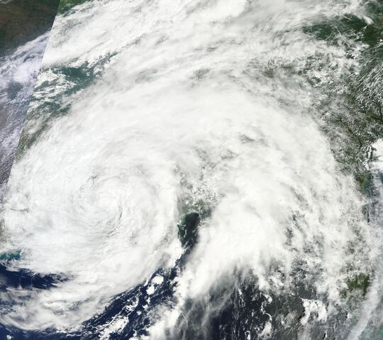 File:Tropical Storm Lee Sep 4 2011 Terra.jpg