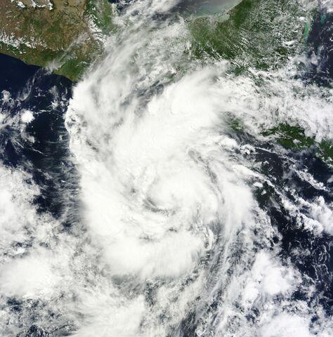 File:Tropical Storm Carlotta Jun 14 2012 Terra.jpg