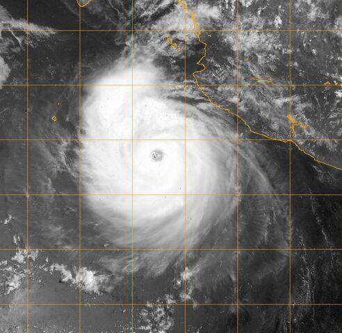 File:Hurricane Dora Jul 21 2011 1800z.jpg