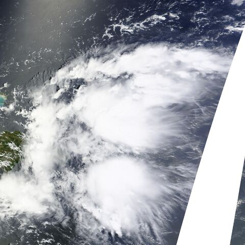 File:AOI - Northern Leeward Islands July 5 2012 Terra.jpg