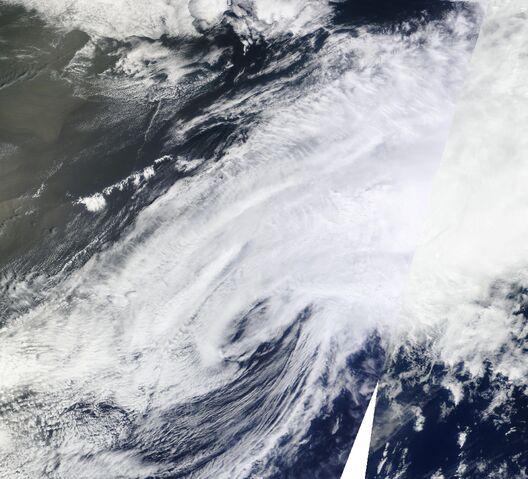 File:Post Tropical Sanvu May 28 2012 Terra.jpg