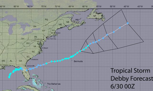 File:Debby (2012) Forecast Track.png