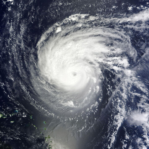 File:Hurricane Katia Sept 4 2011 1445Z.jpg